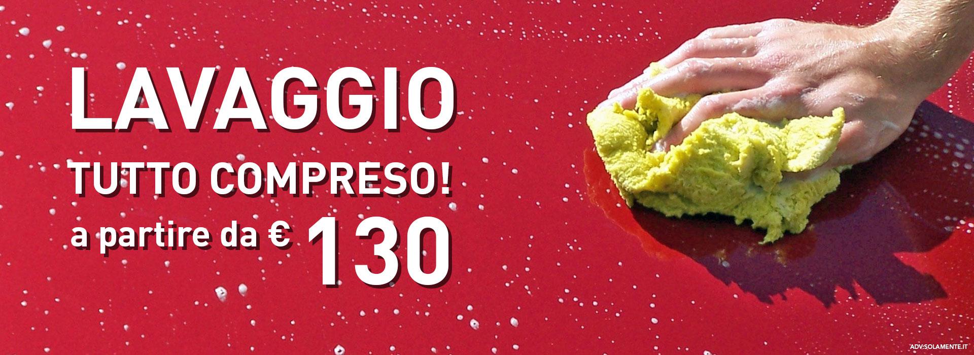 slide_lavaggio